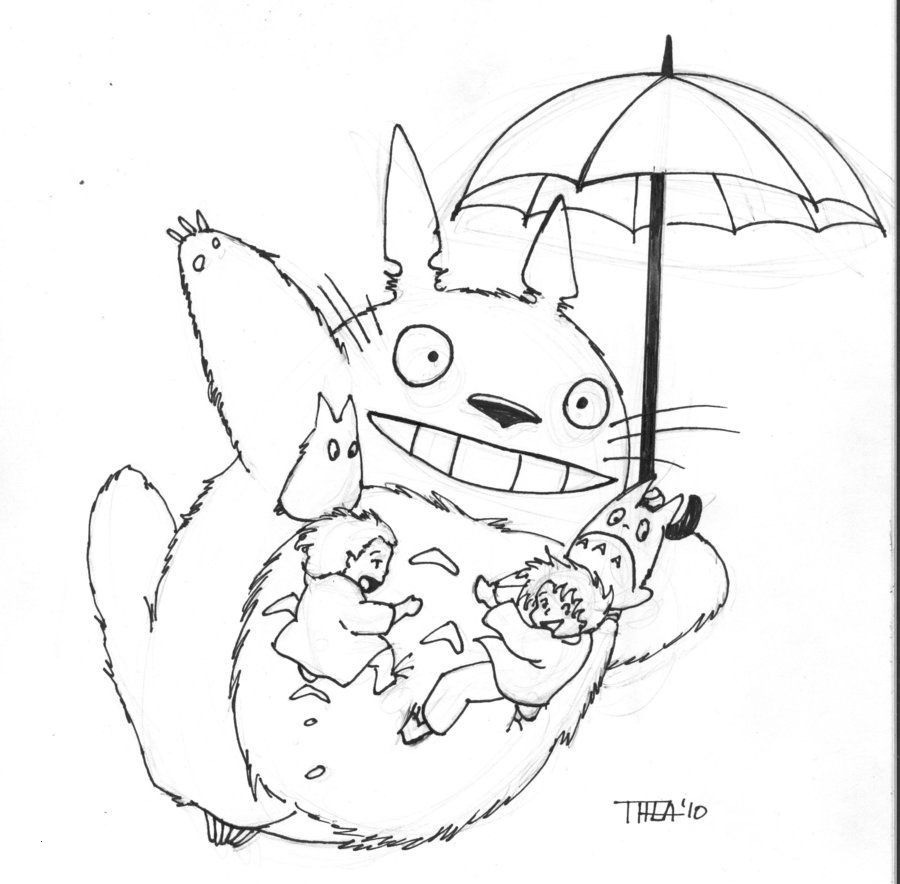 Mia and Me Coloring Pages Neu Wilder Westen Ausmalbilder Luxus Mia and Me Coloring Pages Fresh Fotos