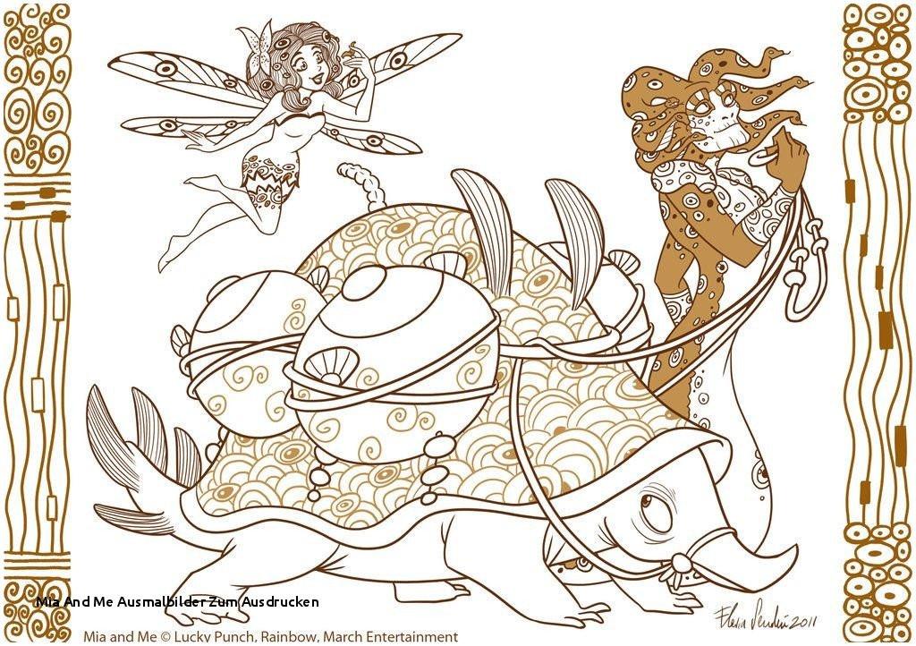 Mia and Me Malvorlagen Neu Mia and Me Ausmalbilder Zum Ausdrucken 47 Besten Coloring Patterns Sammlung