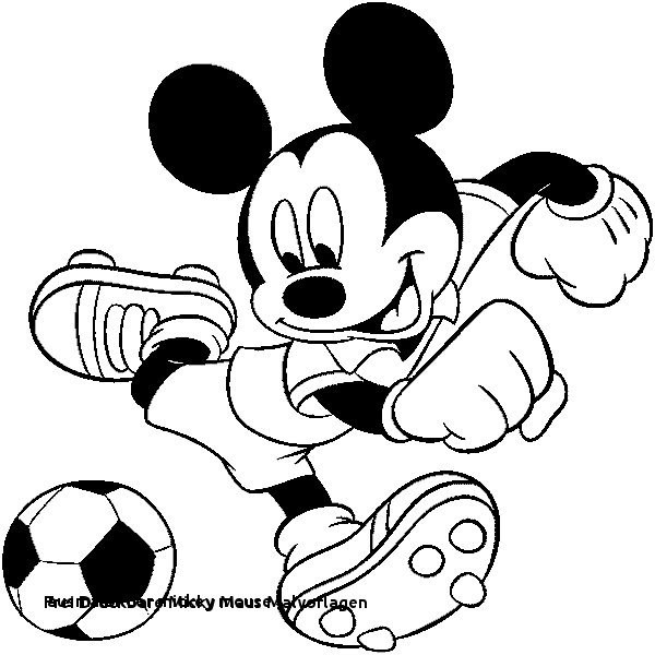 Mickey Mouse Zum Ausmalen Das Beste Von Ausmalbilder Mickey Mouse Colouration Google Colors Das Bild