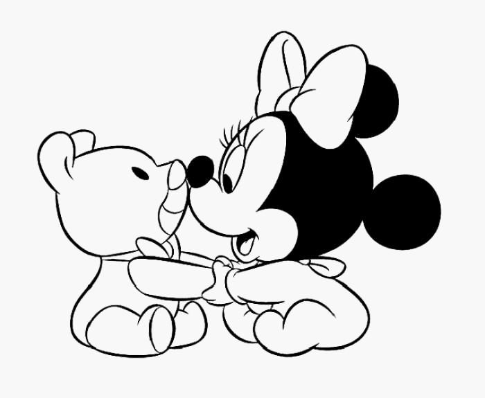 Mickey Mouse Zum Ausmalen Das Beste Von Micky Maus Zum Ausmalen Einzigartig Micky Maus 002 Kostenlose Sammlung