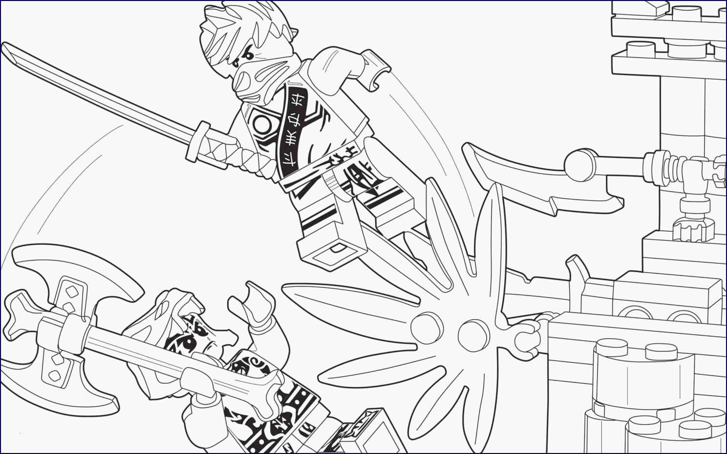 Mickey Mouse Zum Ausmalen Einzigartig Minions Ausmalbilder Bob Teddy Neu Malvorlagen Fur Kinder Neu Mickey Bild