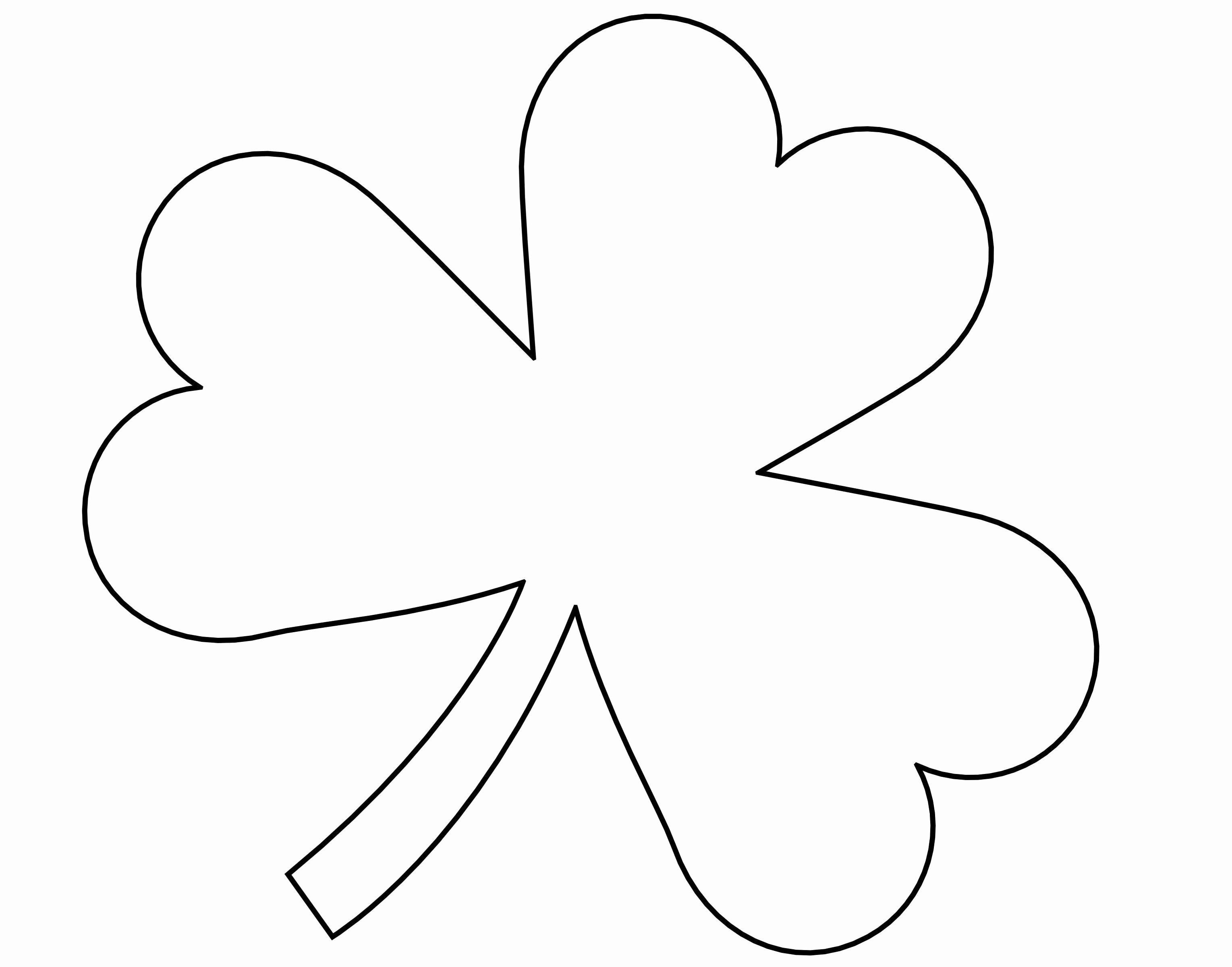 Mickey Mouse Zum Ausmalen Frisch 37 Beste Von Ausmalbilder Emoji – Große Coloring Page Sammlung Stock