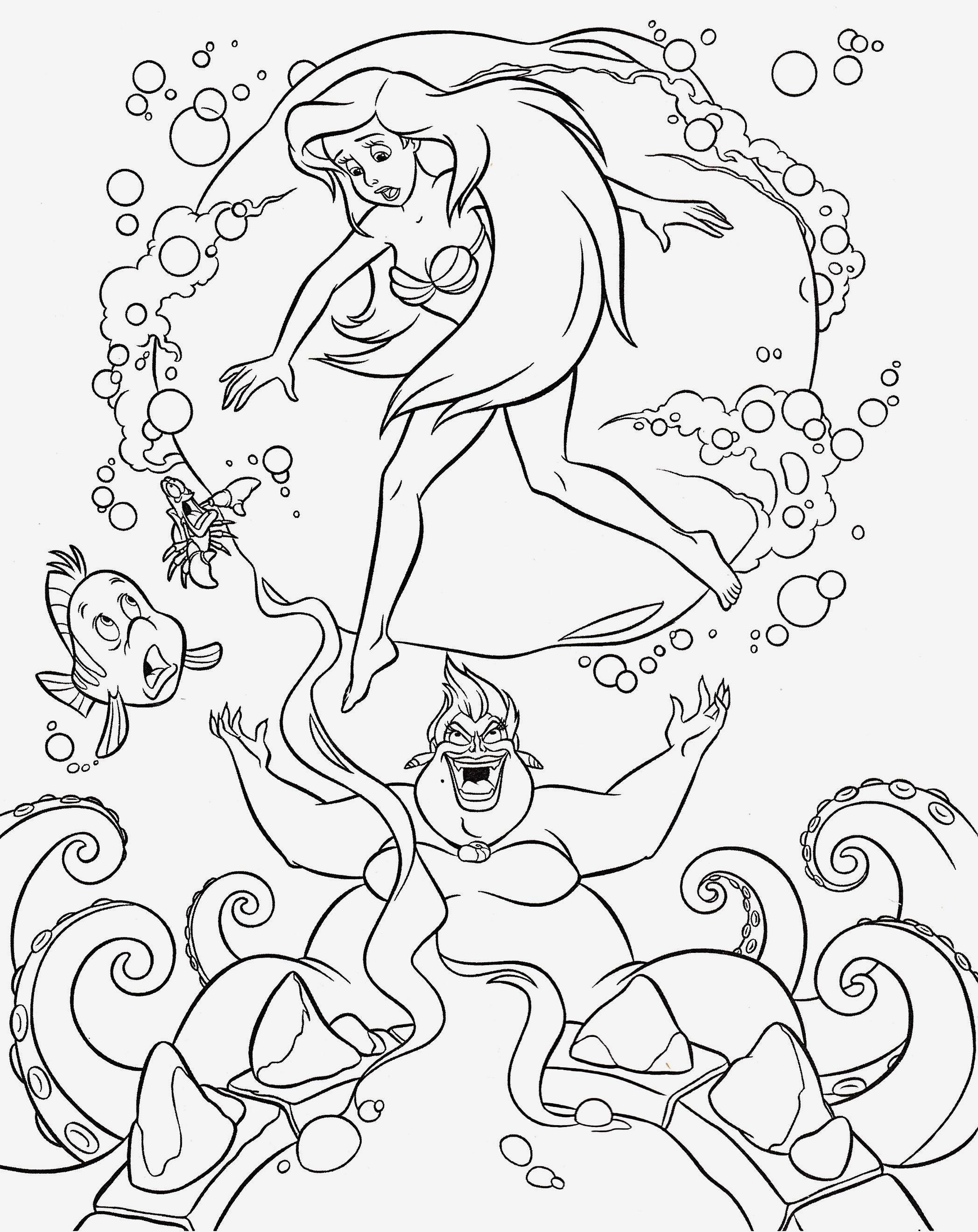 Mickey Mouse Zum Ausmalen Genial Spannende Coloring Bilder Mickey Mouse Ausmalbilder Bilder