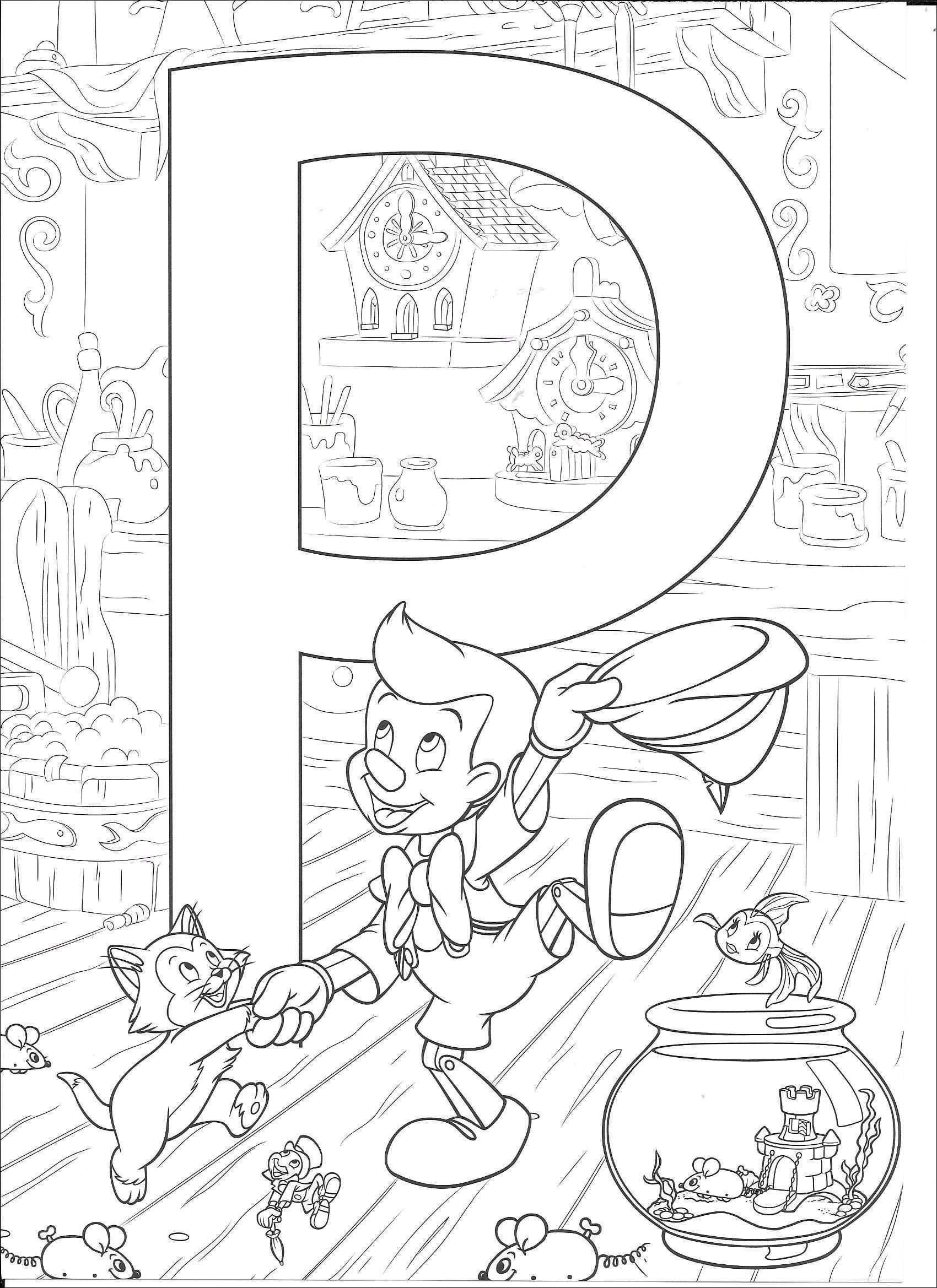 Micky Maus Baby Ausmalbilder Frisch Minnie Maus Baby Ausmalbilder Bild Ausmalbilder Baby Micky Maus Stock