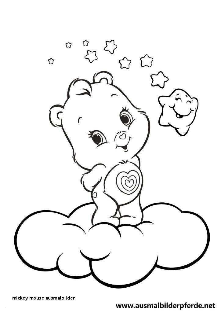 Micky Maus Baby Ausmalbilder Genial 24 Mickey Mouse Ausmalbilder Colorbooks Colorbooks Bild