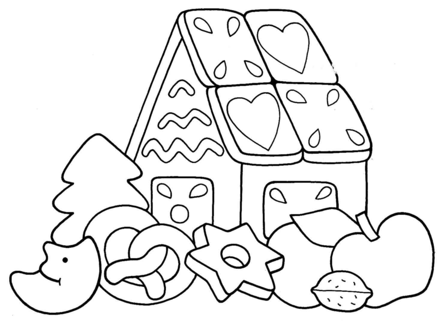 Micky Maus Baby Ausmalbilder Genial 37 Ausmalbilder Minni Maus Scoredatscore Inspirierend Micky Maus Das Bild