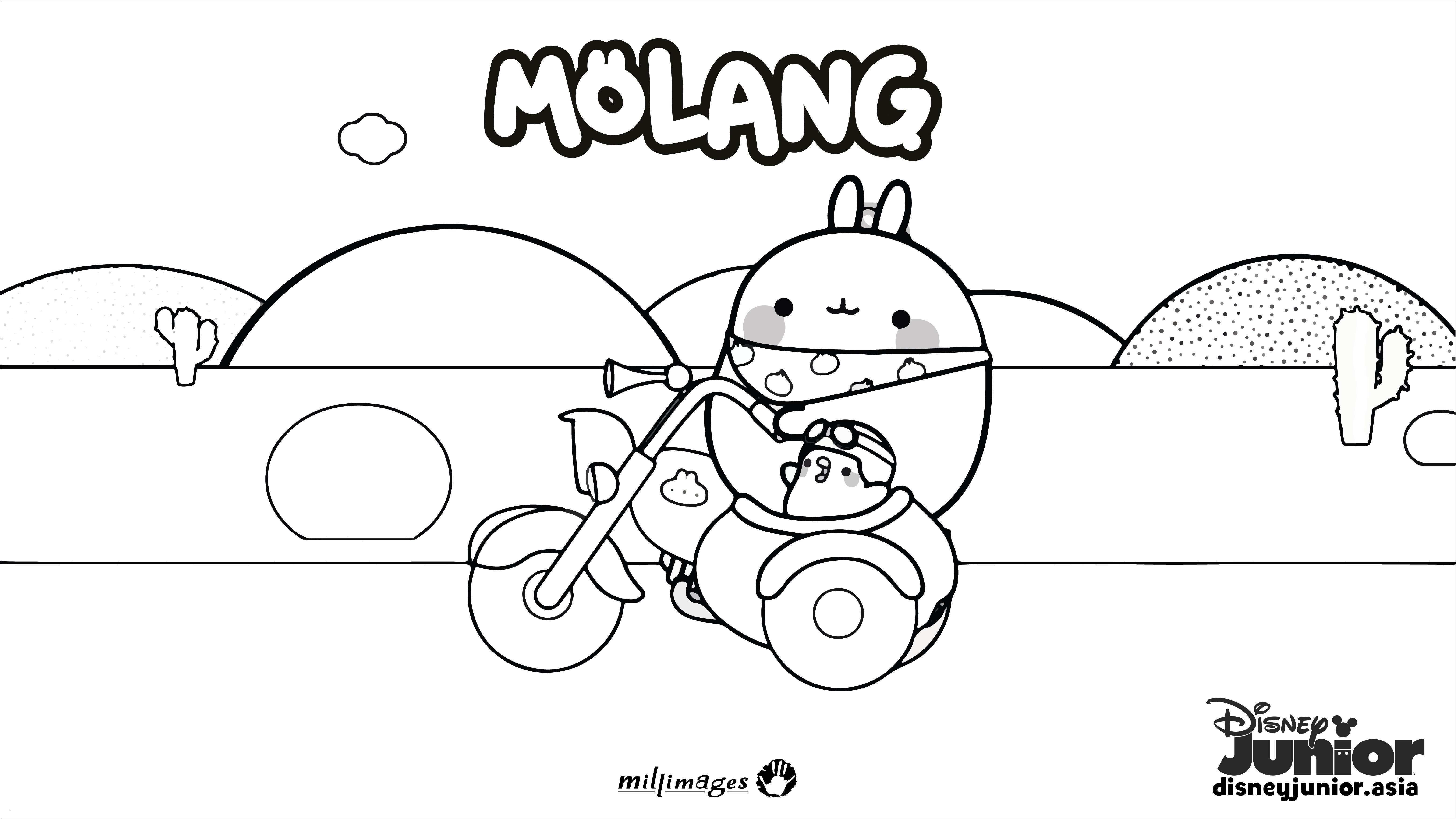 Micky Maus Baby Ausmalbilder Genial Mickey Mouse Zum Ausmalen Vorstellung 37 Ausmalbilder Baby Micky Bild