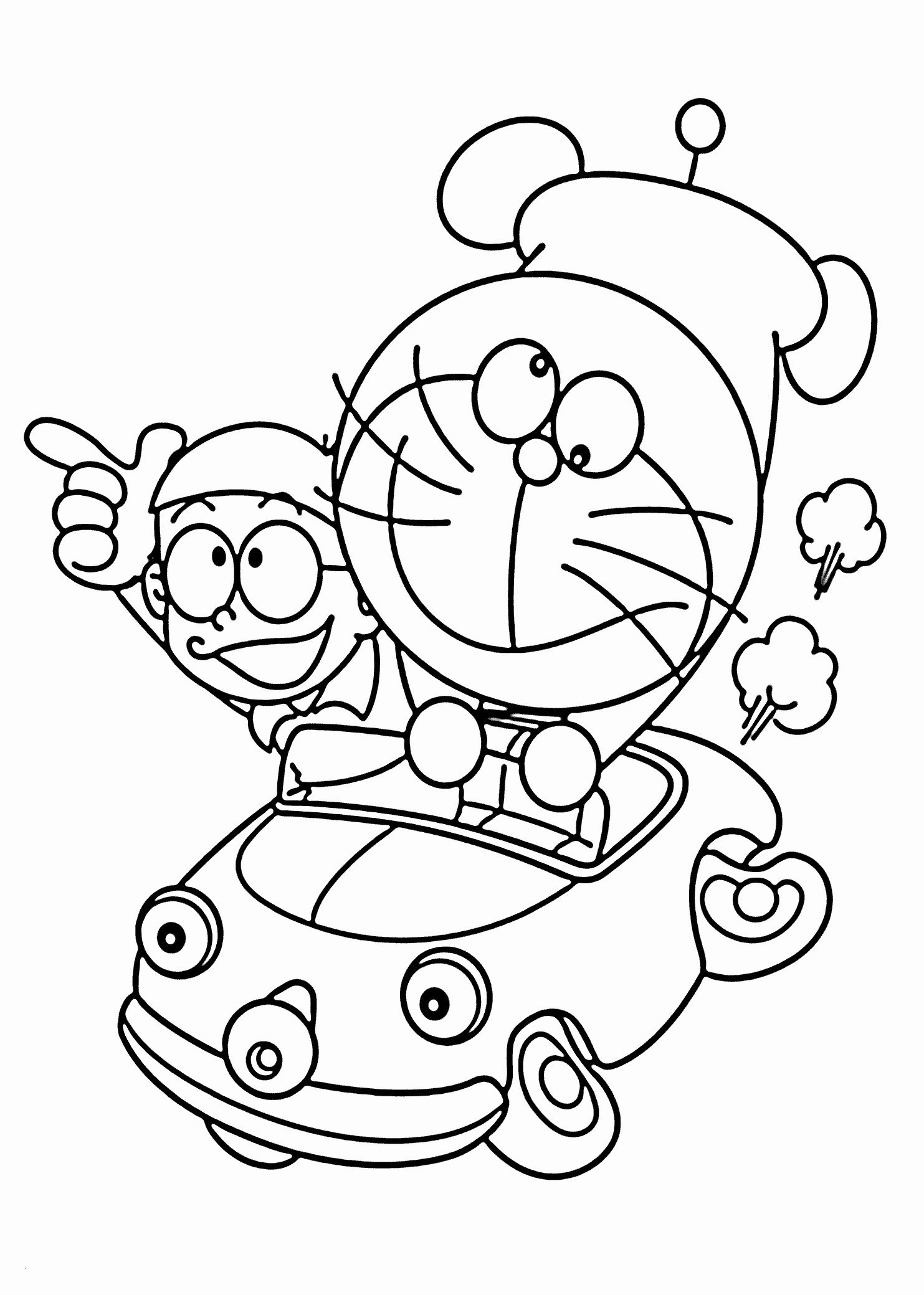 Micky Maus Baby Ausmalbilder Inspirierend Baby Mickey Mouse Coloring Pages 34 Best Minnie Mouse Printable Stock