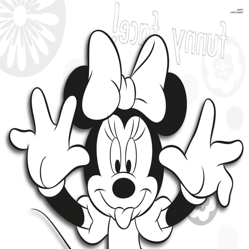 Micky Maus Baby Ausmalbilder Neu 25 Neu Baby Micky Maus – Malvorlagen Ideen Fotografieren