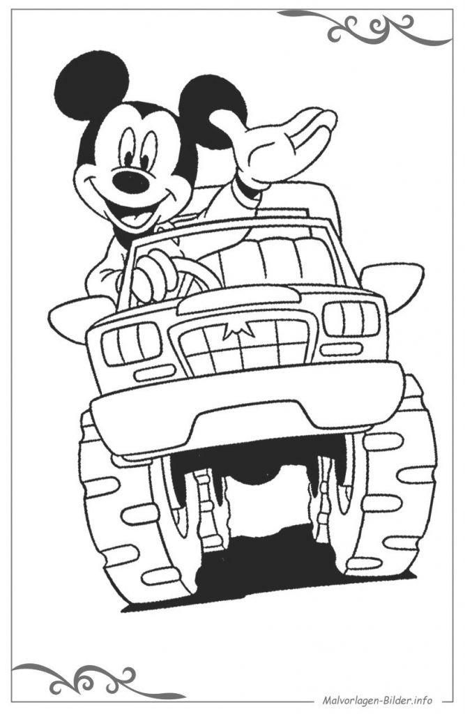 Micky Maus Bilder Zum Ausmalen Das Beste Von Druckbare Malvorlage Ausmalbilder Zum Drucken Beste Druckbare Das Bild