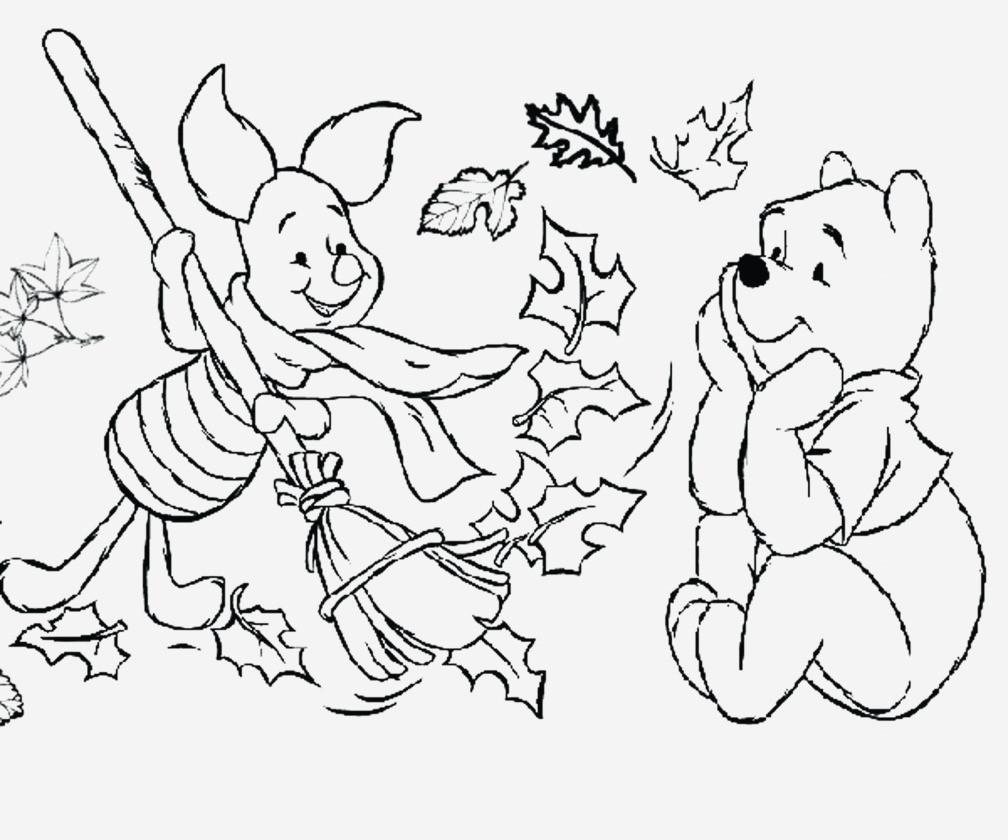 Micky Maus Bilder Zum Ausmalen Einzigartig Ausmalbild Maus Spannende Coloring Bilder Unique Free Printable Galerie