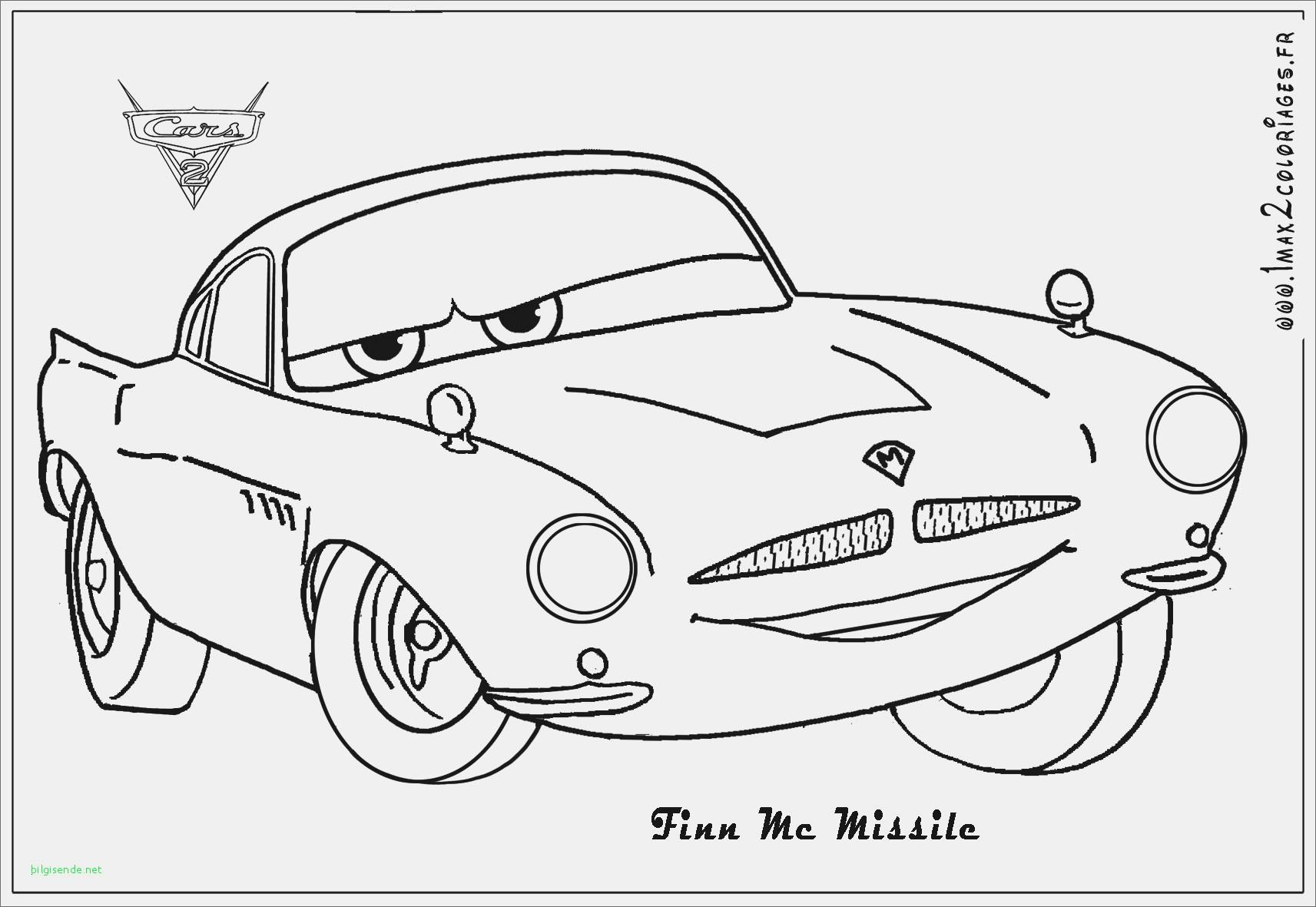 Micky Maus Bilder Zum Ausmalen Einzigartig Lkw Malvorlagen Kostenlos Verschiedene Bilder Färben 37 Ausmalbilder Das Bild
