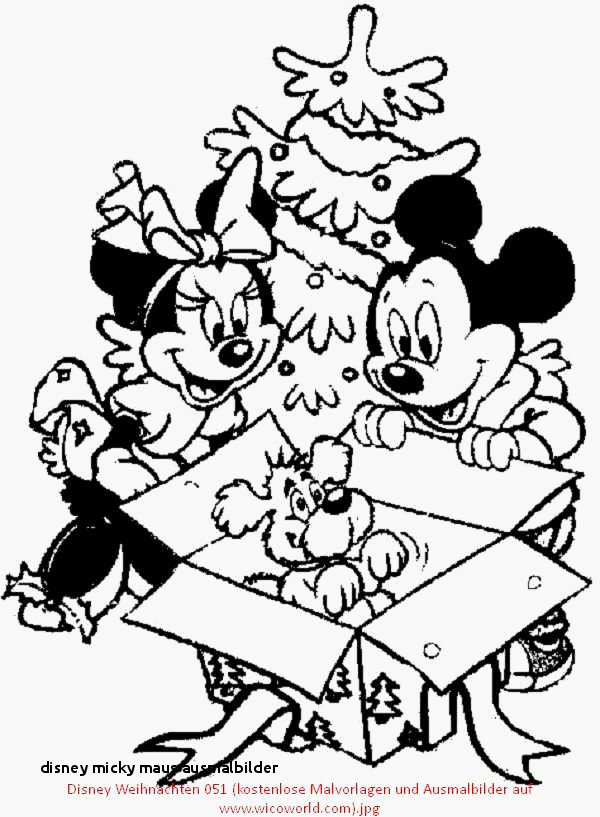 Micky Maus Bilder Zum Ausmalen Genial 23 Disney Micky Maus Ausmalbilder Colorprint Sammlung