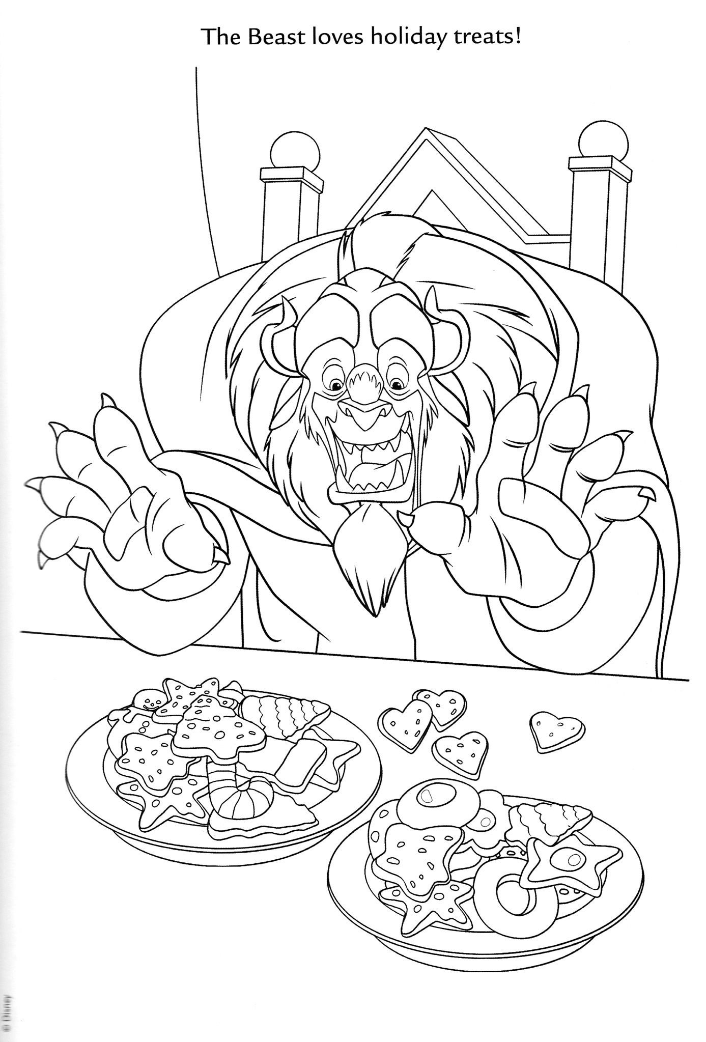 Micky Maus Bilder Zum Ausmalen Genial Baby Mickey Mouse Coloring Pages 34 Best Minnie Mouse Printable Galerie