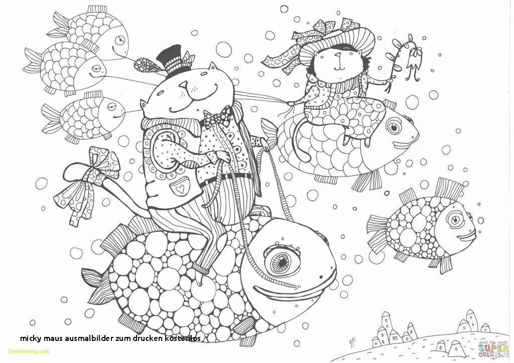 Micky Maus Bilder Zum Ausmalen Genial Micky Maus Ausmalbilder Zum Drucken Kostenlos 35 Ausmalbilder Zum Das Bild