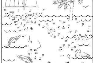 Micky Maus Bilder Zum Ausmalen Inspirierend 27 Schön Micky Maus Malvorlage – Malvorlagen Ideen Sammlung
