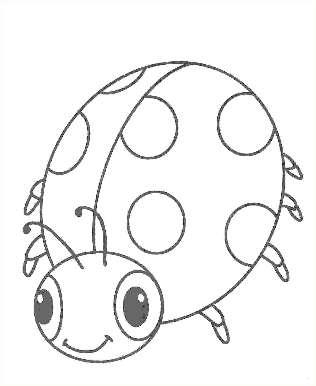 Micky Maus Malvorlage Das Beste Von 29 Inspirierend Unterwasserwelt Malvorlagen – Malvorlagen Ideen Sammlung