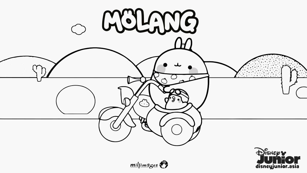 Micky Maus Malvorlage Einzigartig 28 Cool Malvorlagen Micky Maus Ideen Sammlung