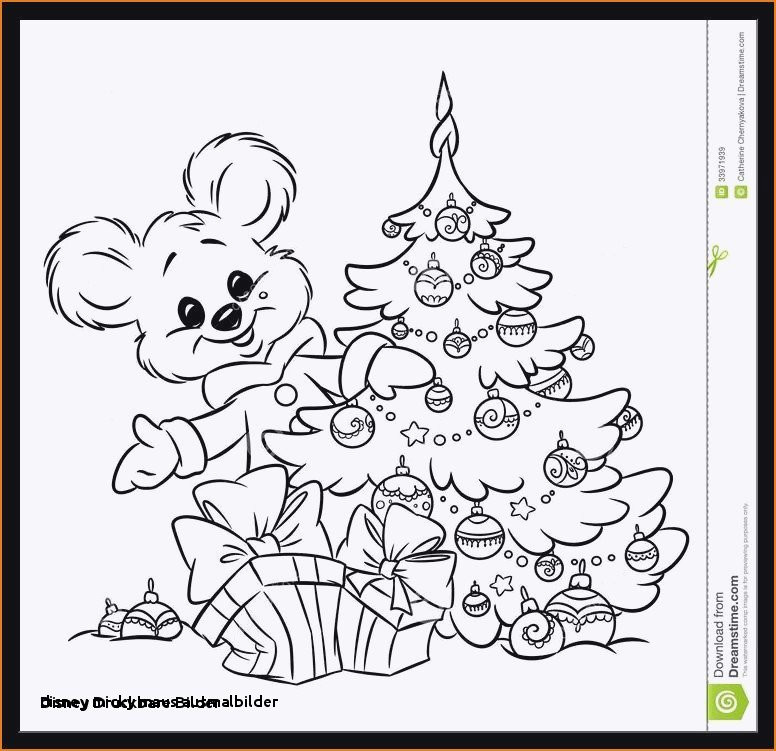 Micky Maus Malvorlage Einzigartig Disney Micky Maus Ausmalbilder Micky Maus Zum Ausmalen Design Fotografieren