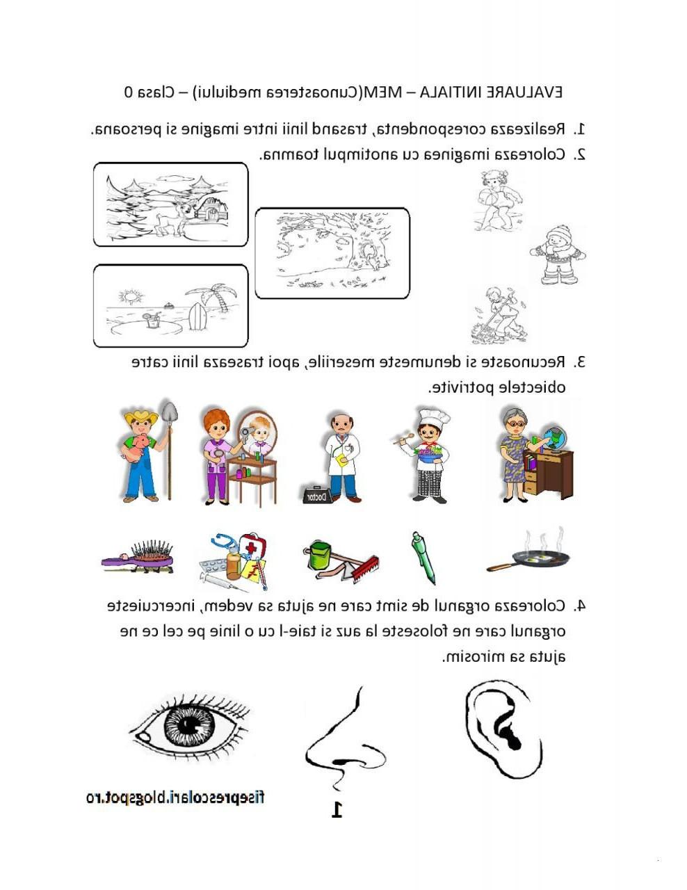 Micky Maus Malvorlage Frisch 29 Inspirierend Unterwasserwelt Malvorlagen – Malvorlagen Ideen Das Bild
