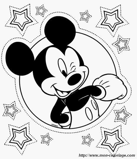 Micky Maus Malvorlage Frisch Micky Maus Zum Ausmalen Einzigartig Micky Maus 002 Kostenlose Stock