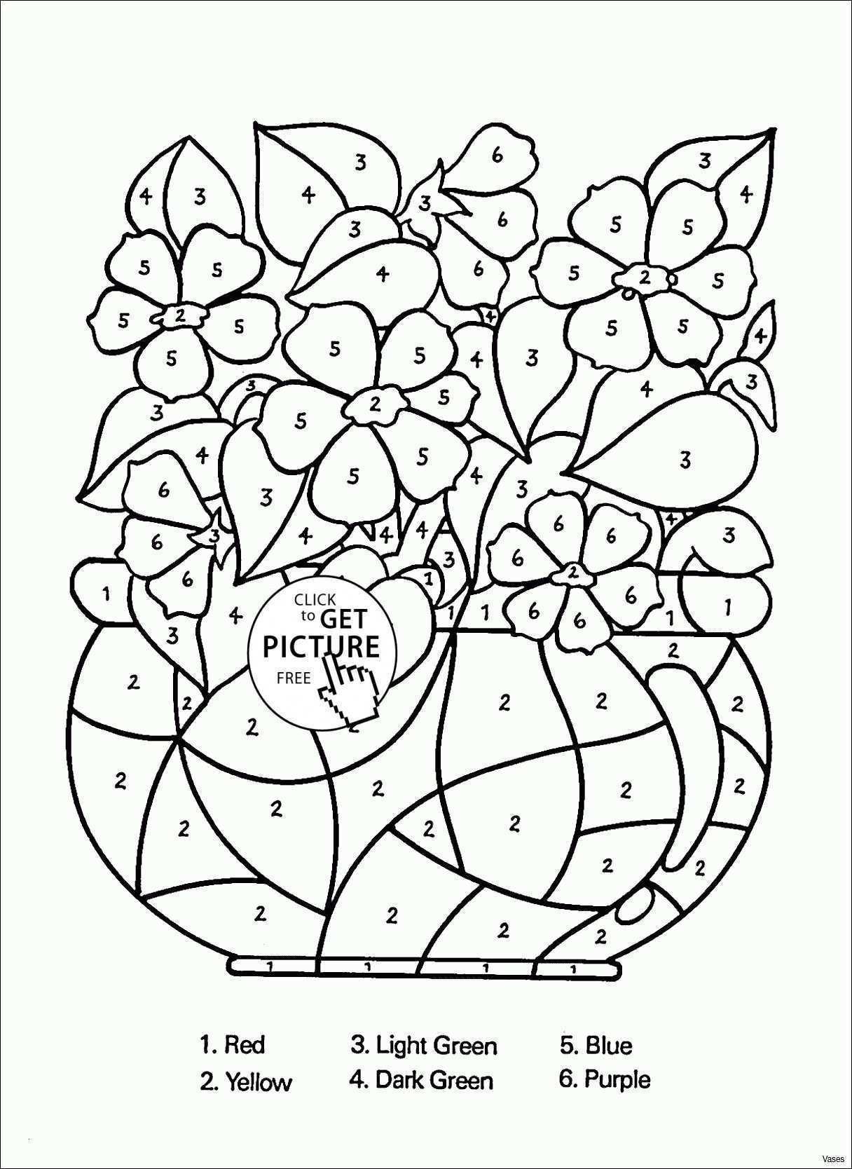 Micky Maus Malvorlage Frisch Micky Maus Zum Ausmalen Vorstellung 37 Mickey Maus Ausmalbilder Bilder