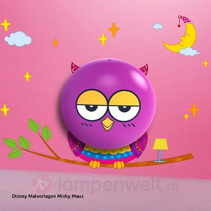 Micky Maus Malvorlage Inspirierend Disney Malvorlagen Micky Maus Malvorlage Maus Kostenlos Az Bilder