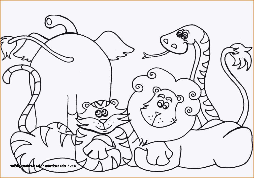 Micky Maus Malvorlage Inspirierend Micky Maus Bilder Ausdrucken Erstaunliche Inspiration Micky Maus Fotos