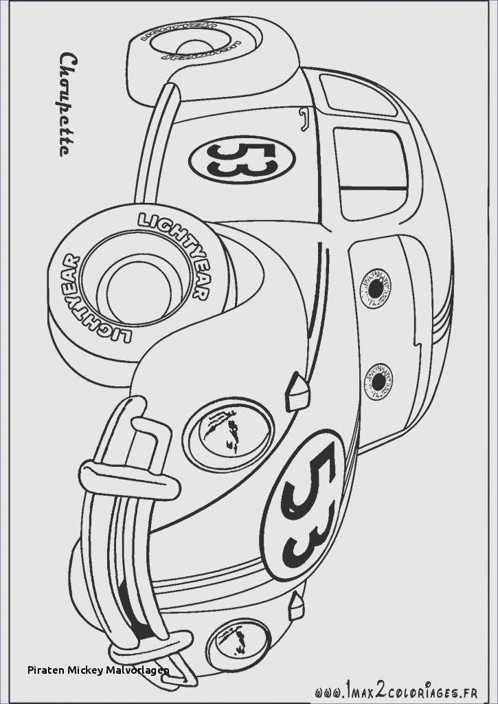 Micky Maus Malvorlage Inspirierend Piraten Mickey Malvorlagen 32 Micky Maus Malvorlagen Scoredatscore Bild