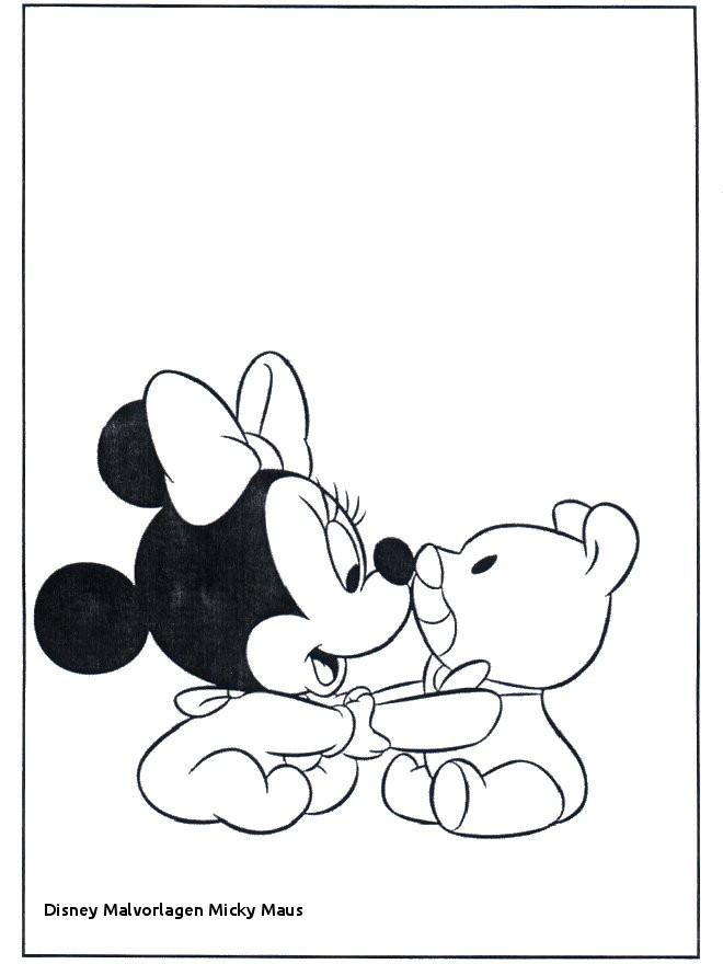 Micky Maus Malvorlagen Frisch Disney Malvorlagen Micky Maus Malvorlage Maus Kostenlos Az Sammlung