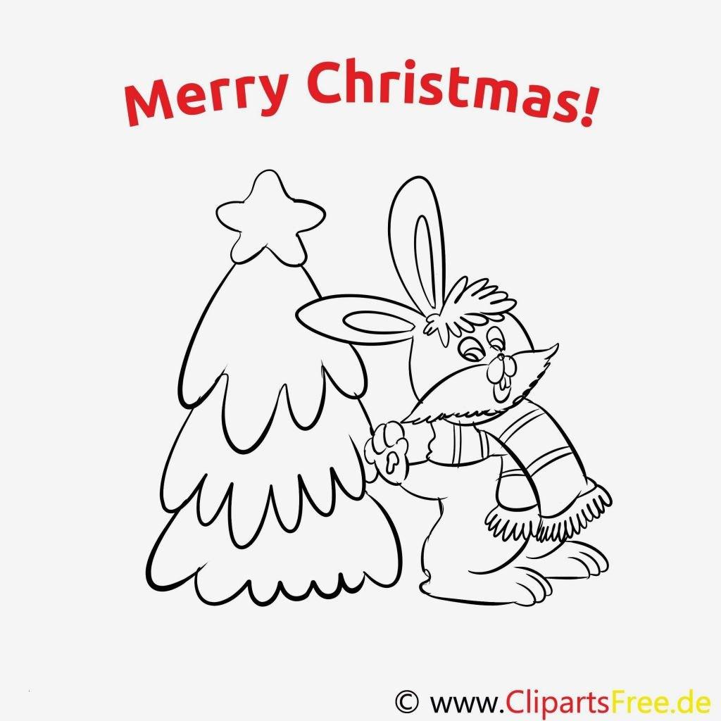 Micky Maus Malvorlagen Neu Micky Maus Ausmalbilder Weihnachten Unique Disney Ausmalbilder Bilder