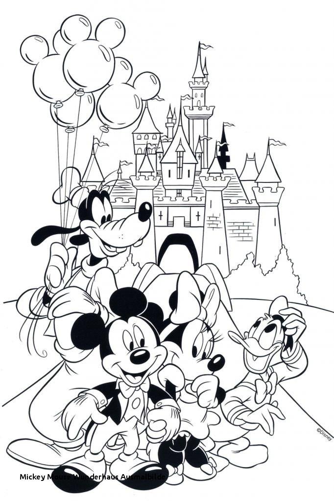 Micky Maus Wunderhaus Ausmalbilder Das Beste Von 28 Mickey Mouse Wunderhaus Ausmalbilde Colorbooks Colorbooks Bild
