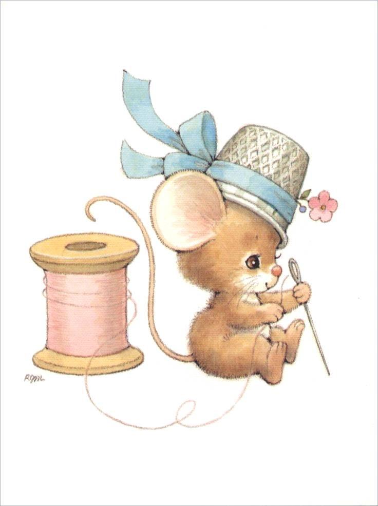 Micky Maus Wunderhaus Ausmalbilder Das Beste Von Disney Mickey Mouse Clubhouse Micky Maus Wunderhaus Super Stock