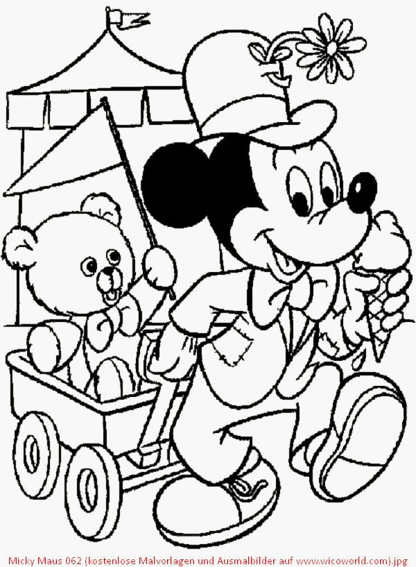 Micky Maus Wunderhaus Ausmalbilder Das Beste Von Micky Maus Zum Ausmalen Inspiration Micky Maus Wunderhaus Fotografieren
