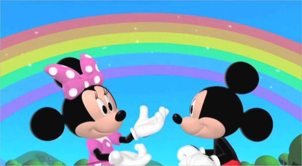 Micky Maus Wunderhaus Ausmalbilder Einzigartig Disney Mickey Mouse Clubhouse Micky Maus Wunderhaus Super Bilder