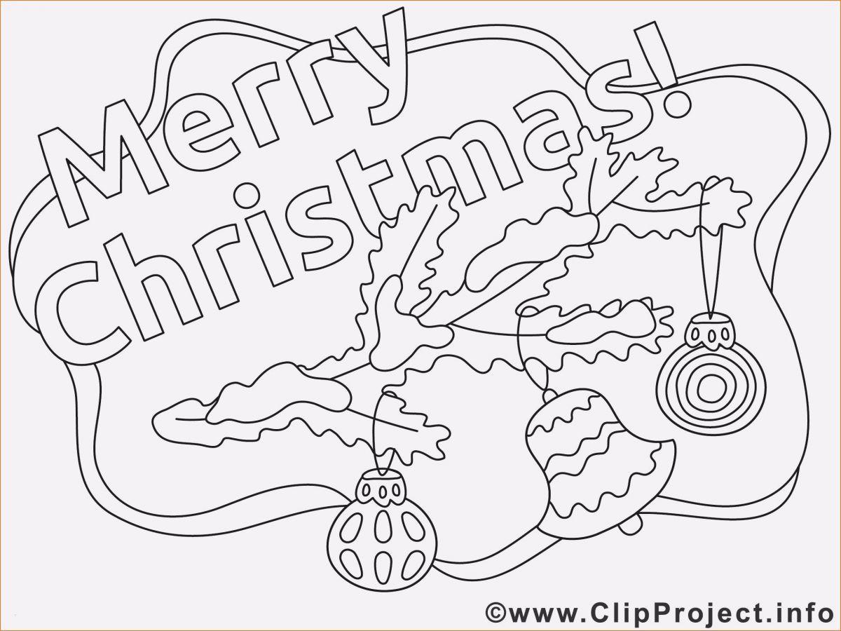 Ausmalbilder Weihnachten Gratis.Micky Maus Wunderhaus Ausmalbilder Frisch 25 Liebenswert