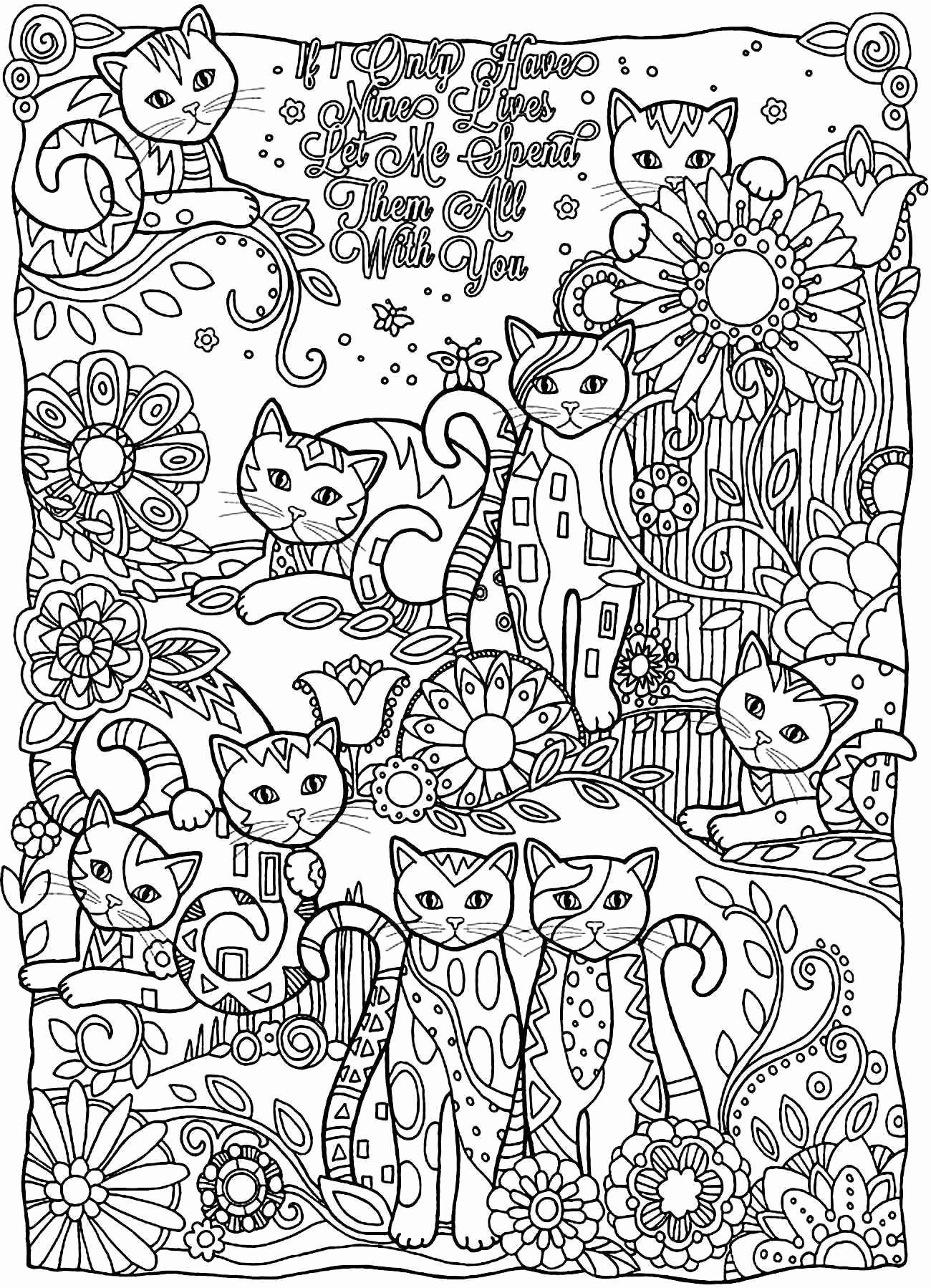 Micky Maus Wunderhaus Ausmalbilder Genial 57 Schön Galerie Von Micky Maus Zum Ausmalen Bild