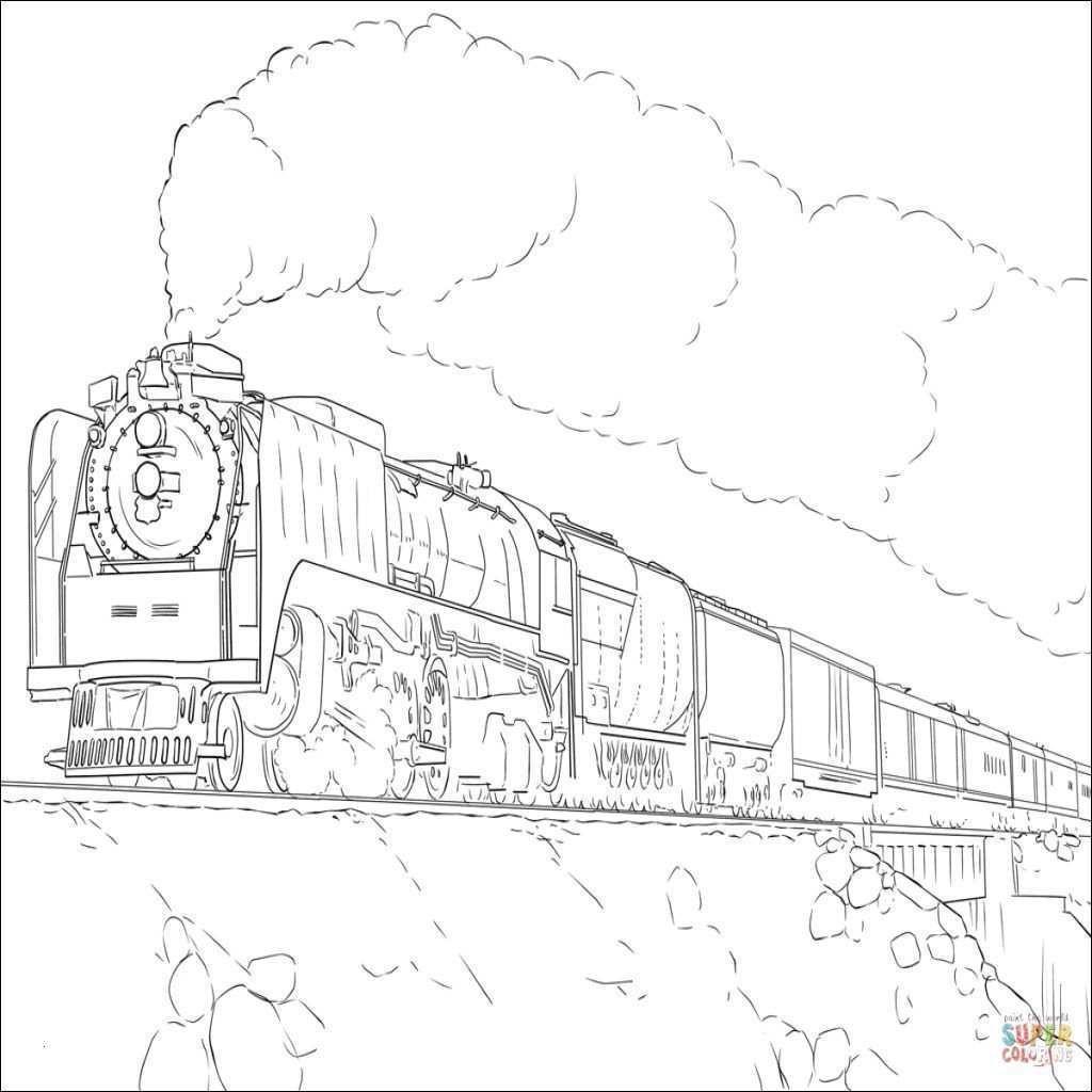 Micky Maus Wunderhaus Ausmalbilder Genial Ausmalbilder Micky Maus Wunderhaus Abbild 40 Ausmalbilder Lokomotive Bilder