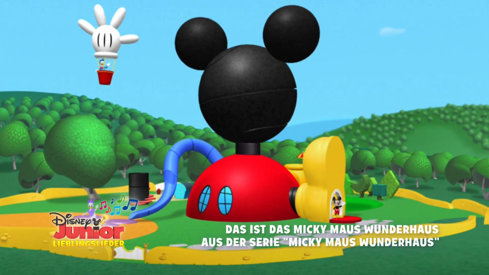 Micky Maus Wunderhaus Ausmalbilder Genial Malvorlagen Micky Maus Wunderhaus Schön Malvorlagen Mickey Mouse Stock