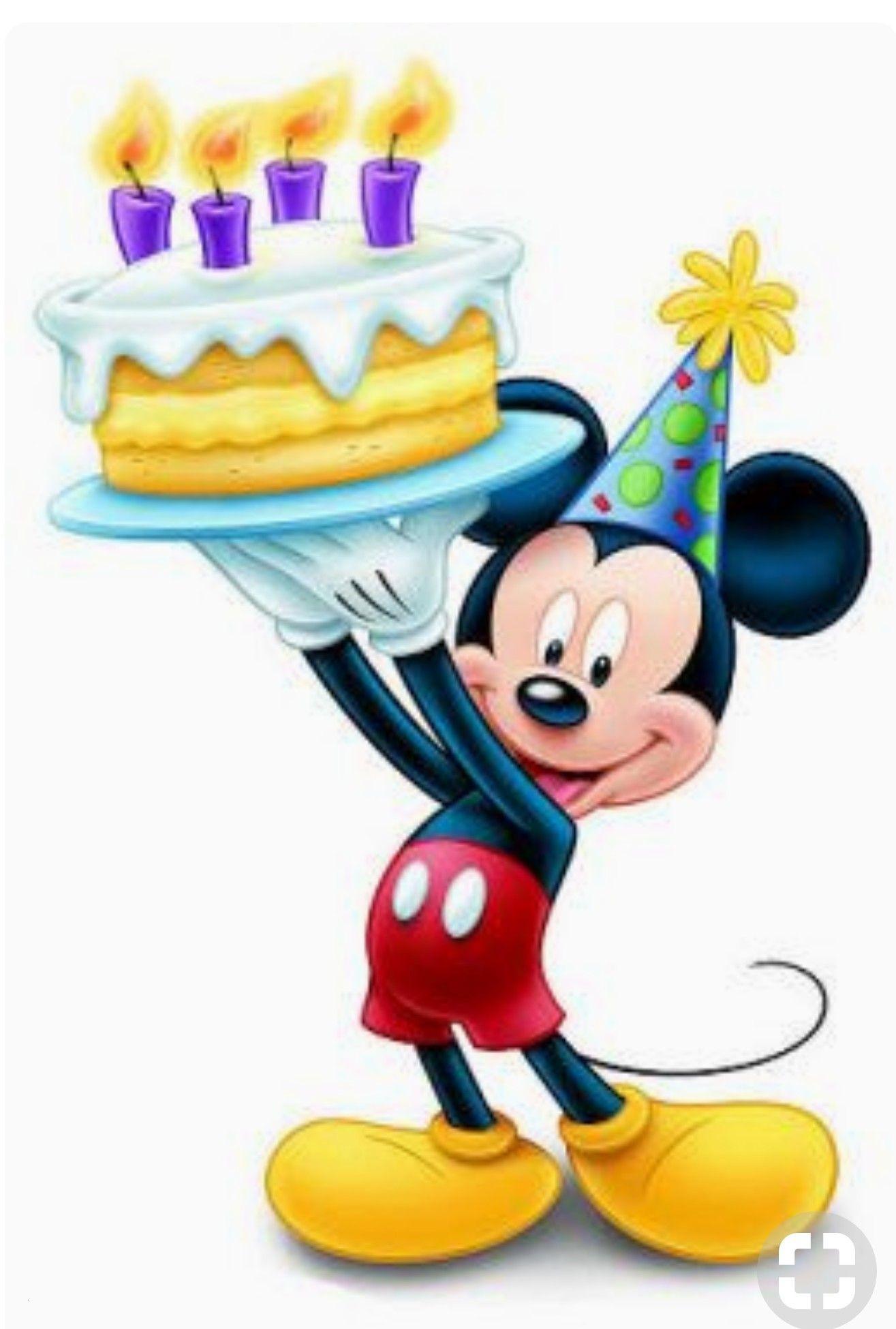 Micky Maus Wunderhaus Ausmalbilder Neu Pin Von Siva Sachin Auf Stuff to Neu Malvorlagen Mickey Mouse Das Bild