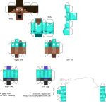 Minecraft Ausmalbilder Enderman Das Beste Von A Minecraft Mobs Coloring Page Coloring Book Elegant Minecraft Bild