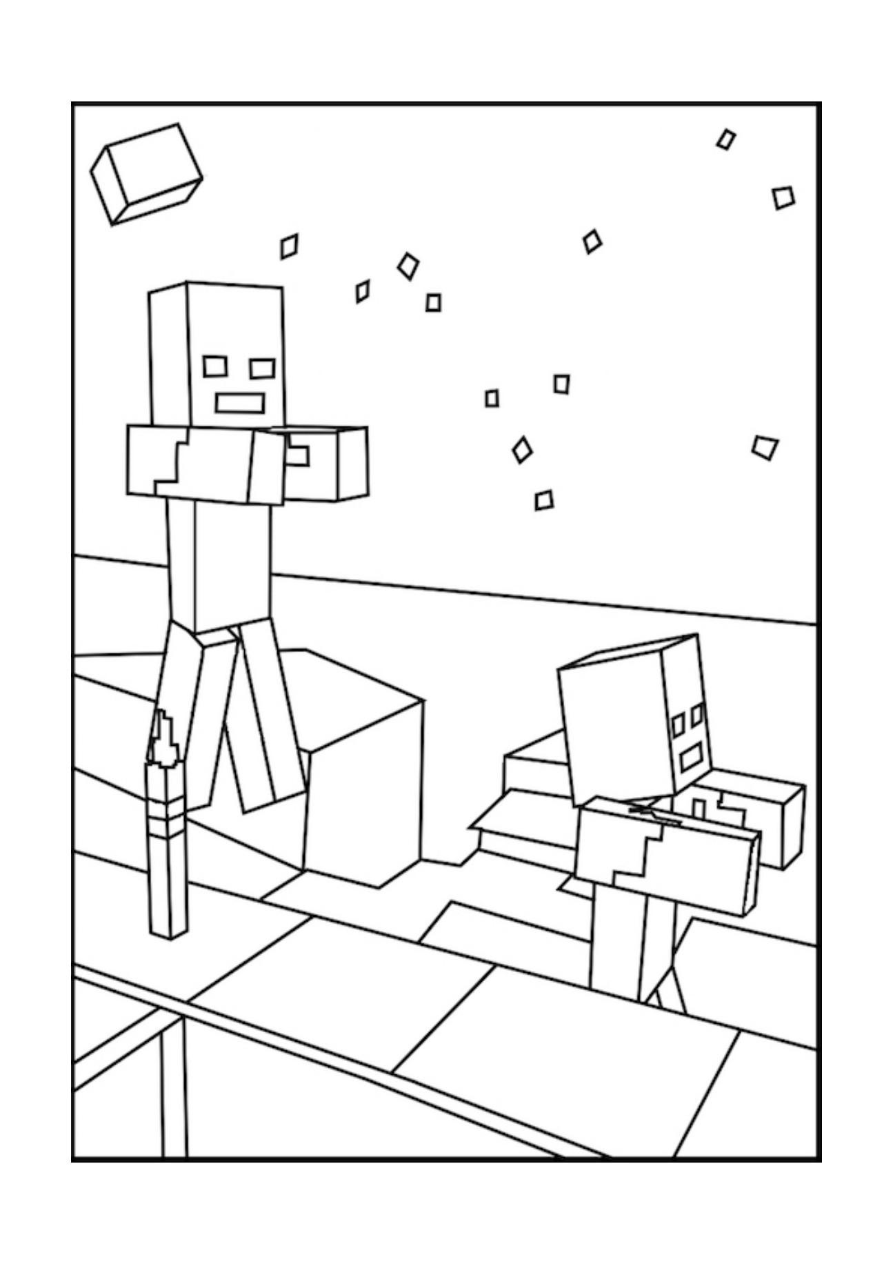 Minecraft Ausmalbilder Enderman Das Beste Von Malvorlagen Osterhasen Neu Kostenlose Ausmalbilder Ostern Schön Sammlung