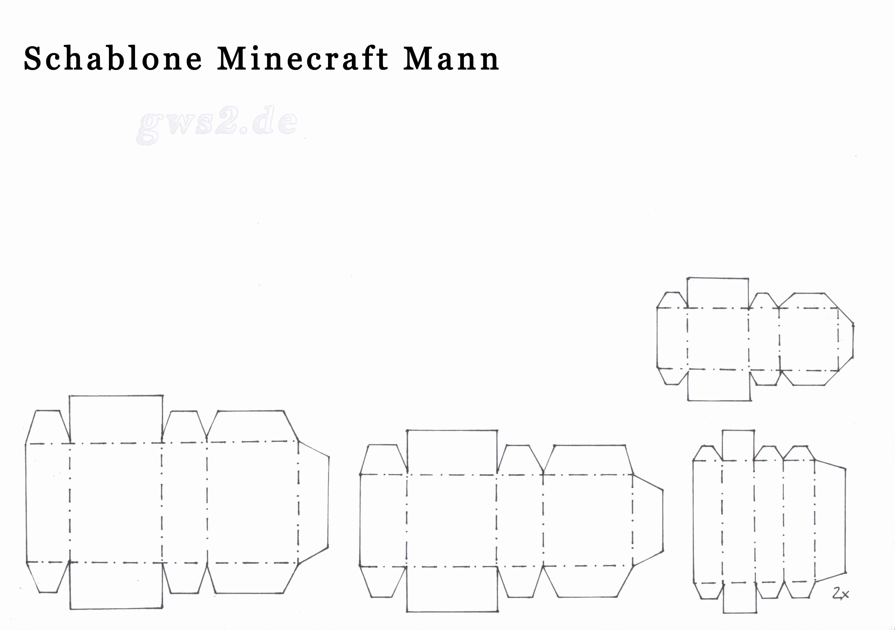 Minecraft Ausmalbilder Enderman Das Beste Von Minecraft Ausmalbilder Zum Ausdrucken Sammlungen Printable Minecraft Bilder