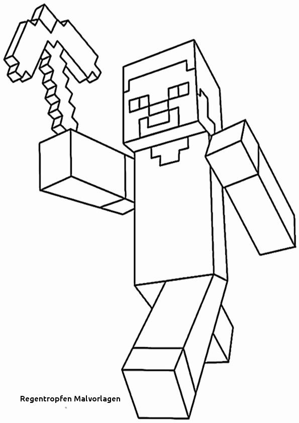 Minecraft Ausmalbilder Enderman Das Beste Von Minecraft Ausmalbilder Zum Ausdrucken Sammlungen Printable Minecraft Galerie