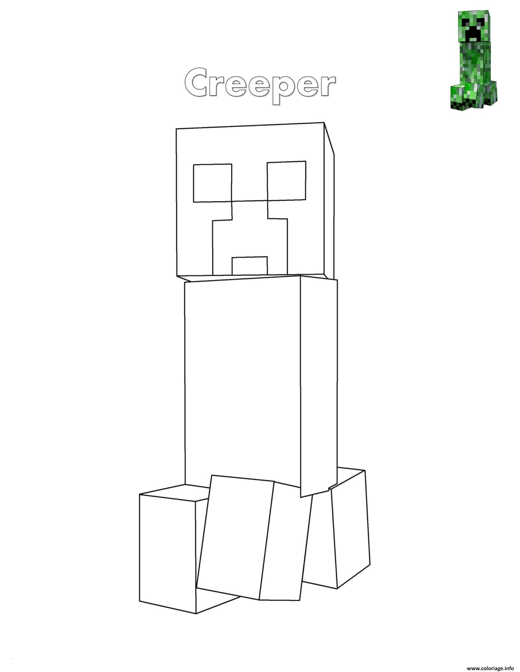 Minecraft Ausmalbilder Enderman Einzigartig 40 Halloween Ausmalbilder Fledermaus Scoredatscore Frisch Minecraft Stock