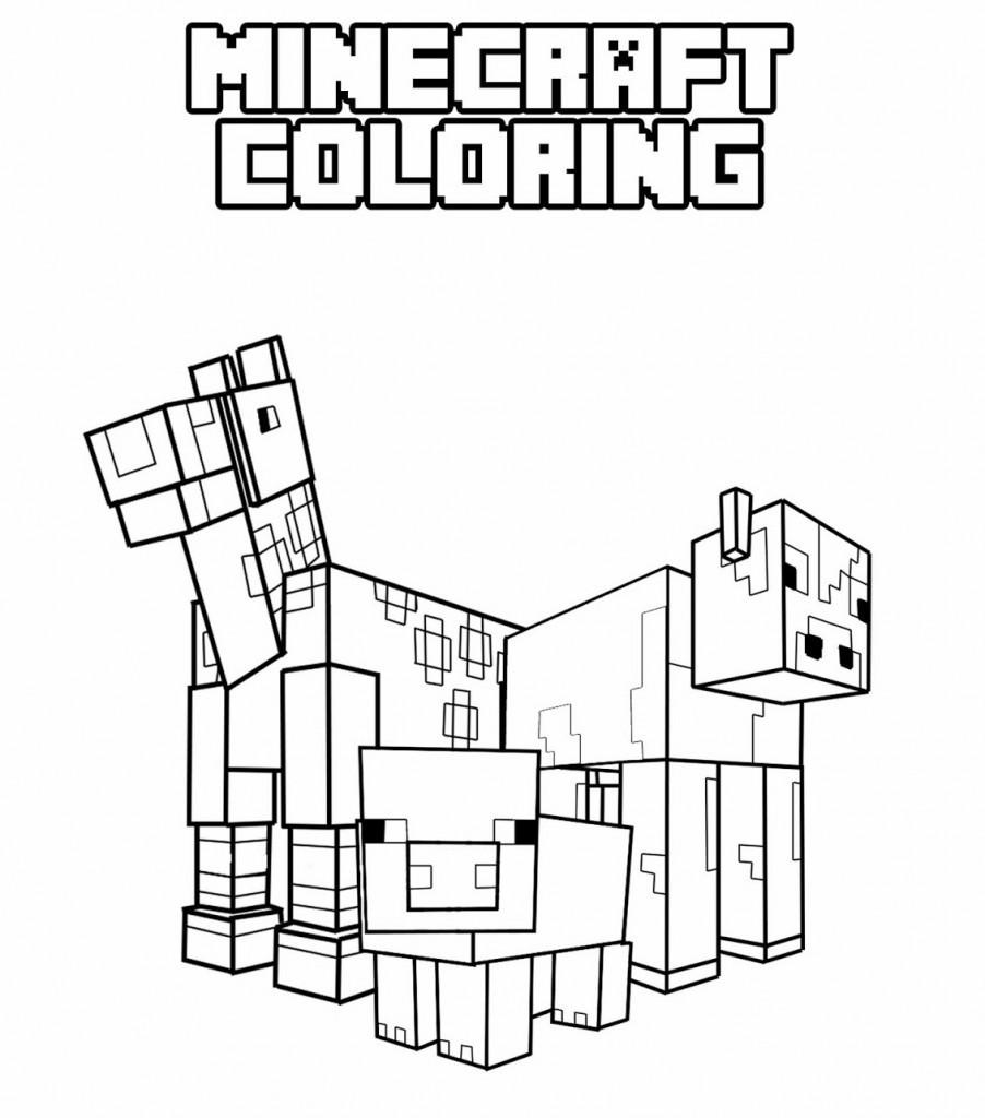 Minecraft Ausmalbilder Enderman Frisch Malvorlagen Osterhasen Neu Kostenlose Ausmalbilder Ostern Schön Das Bild
