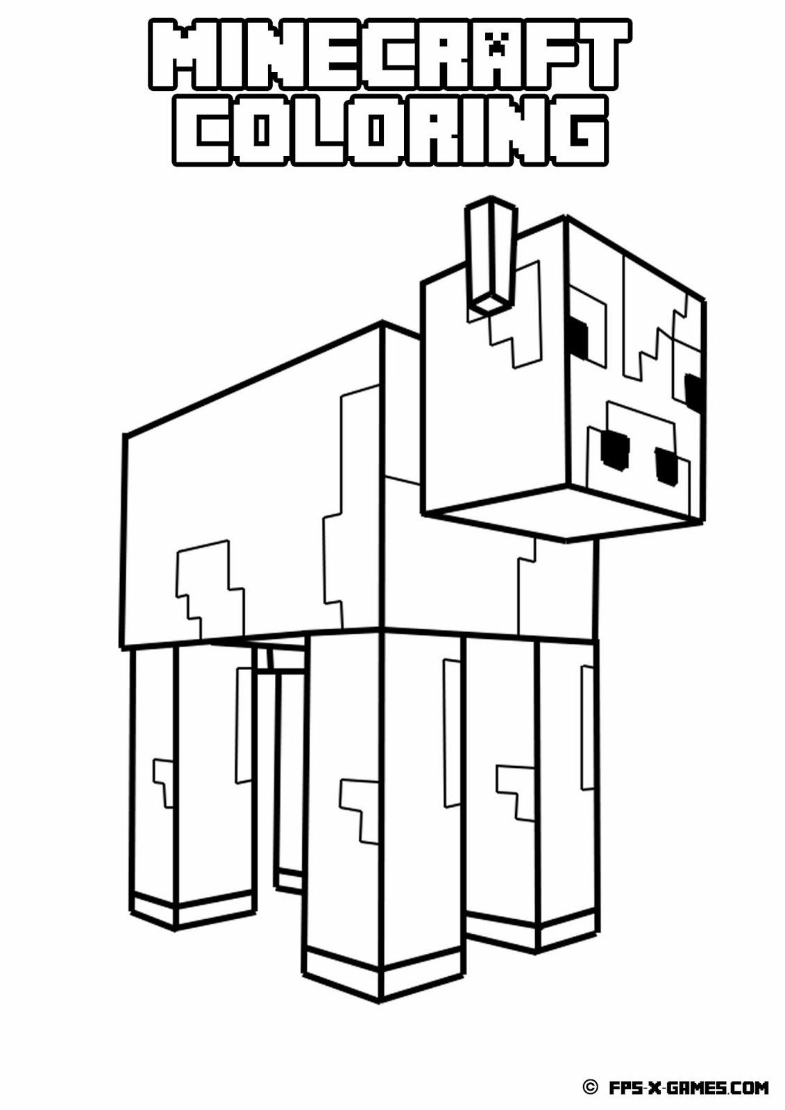 Minecraft Ausmalbilder Enderman Genial Malvorlagen Osterhasen Neu Kostenlose Ausmalbilder Ostern Schön Bilder