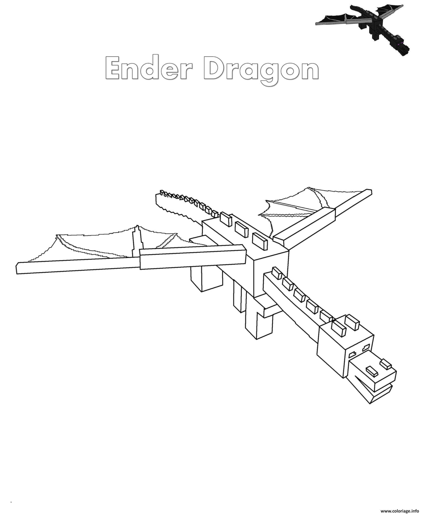 Minecraft Ausmalbilder Enderman Neu 44 Inspiration Minecraft Ausmalbilder Enderdragon Treehouse Nyc Bilder