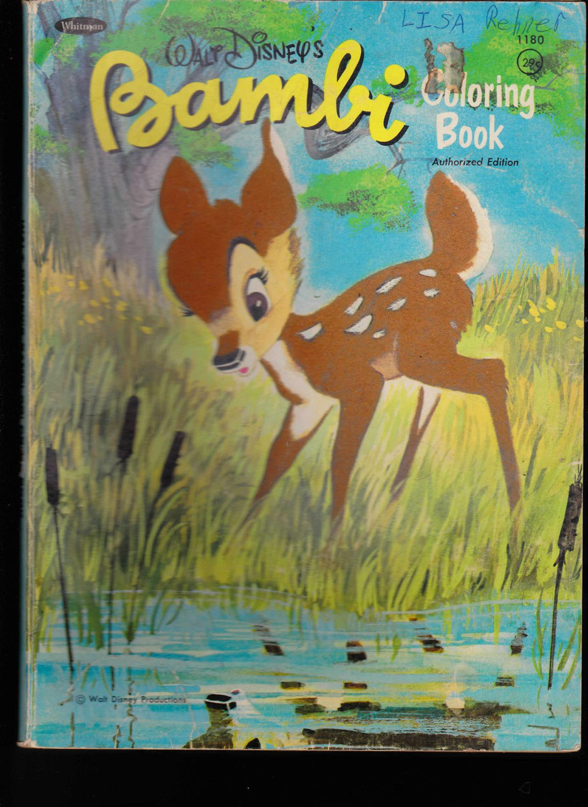 Minecraft Ausmalbilder Enderman Neu Bambi Coloring Book 1180 1960 Genial Ausmalbilder Burgen Stock