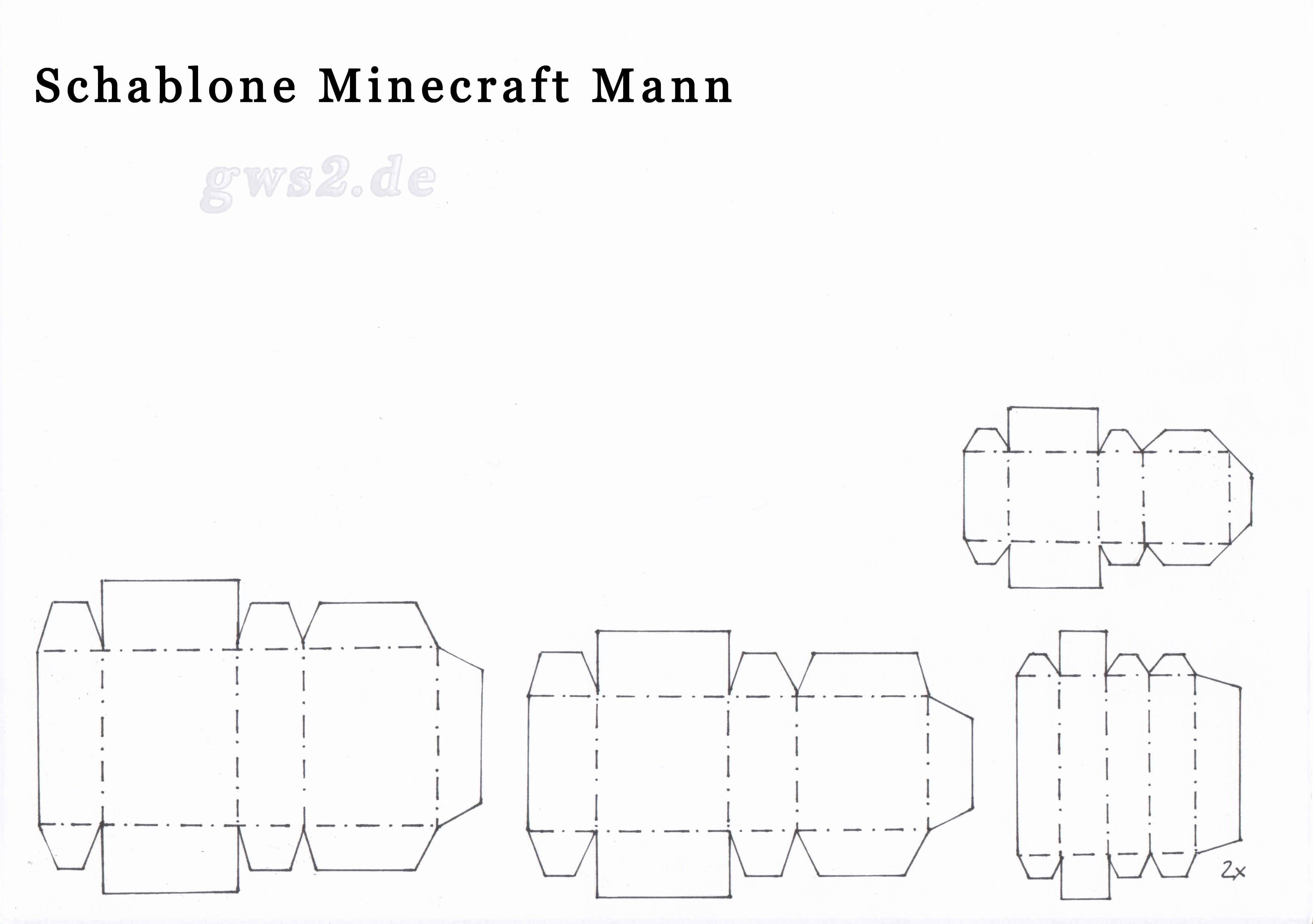 Minecraft Ausmalbilder Schwert Das Beste Von Minecraft Ausmalbilder Drucken Fresh 35 Minecraft Ausmalbilder Zum Bilder